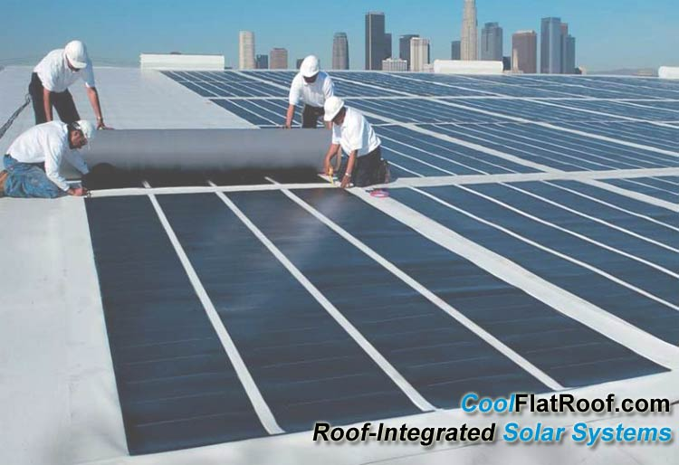 Om In The News Us Solar Jobs Falling To The Chinese Jay