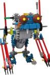 knex toy