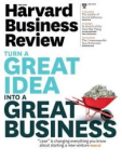 hbr cover