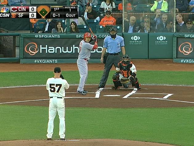 OM in the News: Need a Poka Yoke at San Francisco\'s Baseball Stadium ...