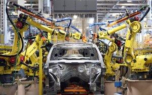 The last auto plant in Detroit generates $2 billion in annual profit for Chrysler