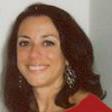 Editor-in-Chief Donna Battista