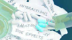 drug safety2