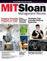 mit cover