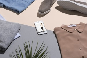 Everlane, an online clothing and accessories brand, offers one-hour shipping in New York at no extra charge and in San Francisco for $2