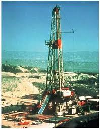 oil-rigs-2