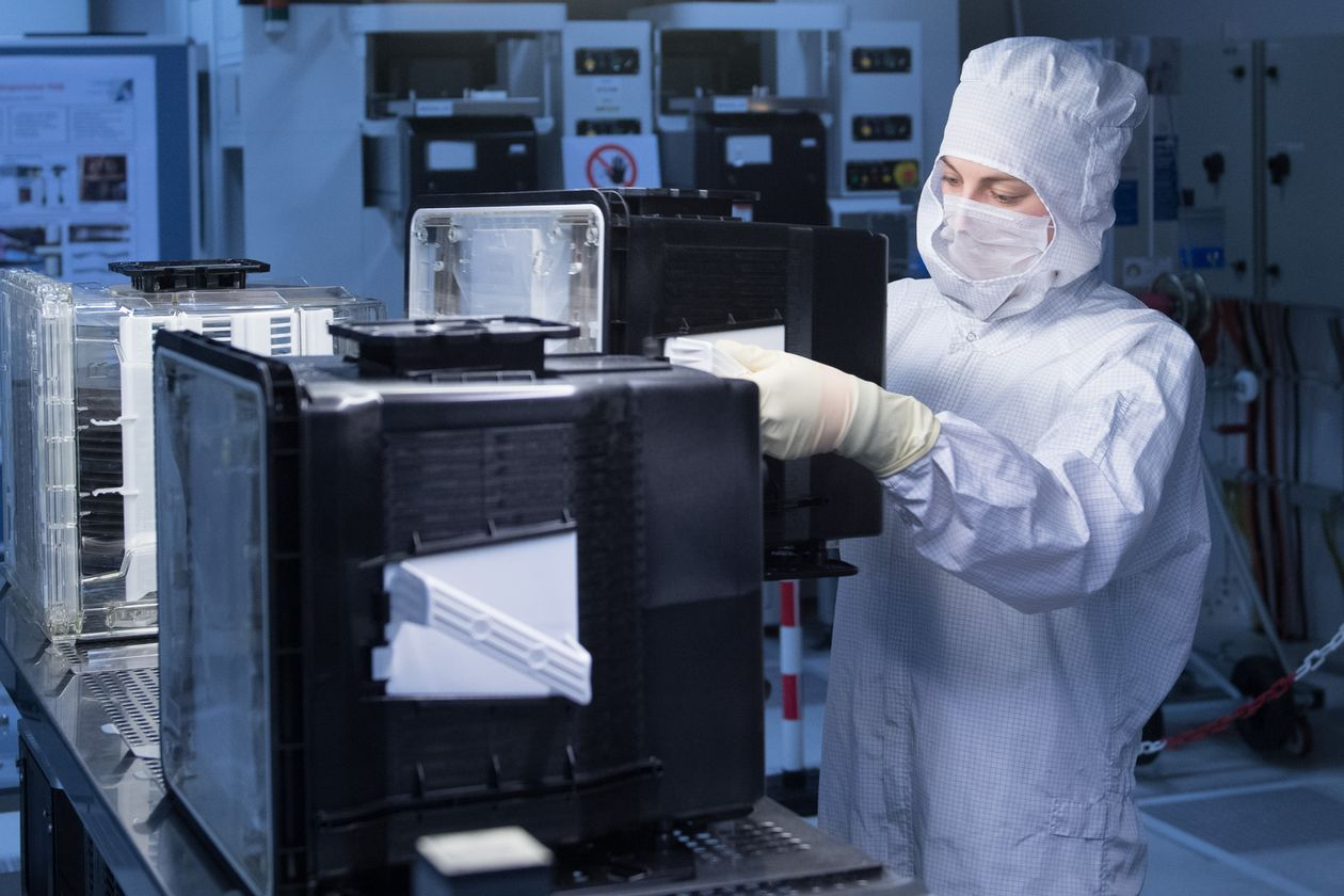 OM in the News: Seeking Semiconductor Self-Sufficiency ...